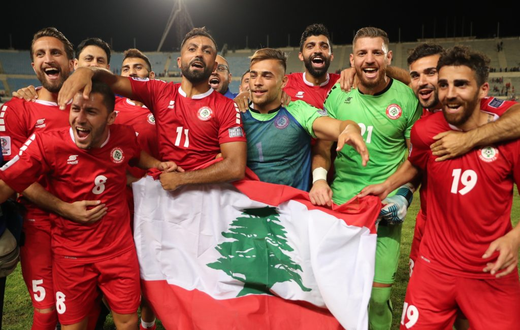Lebanons-players-celebrate-after-winning-an-Asian-Cup-2019-1024×651