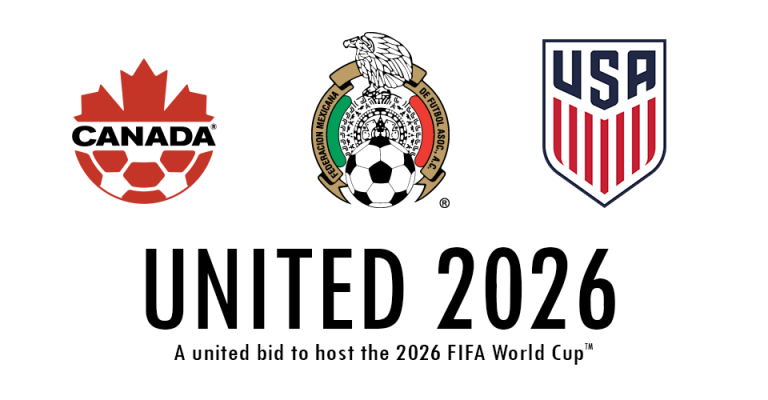 2026-World-Cup