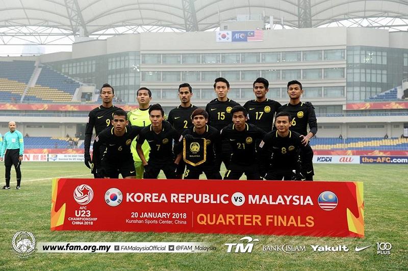 AFC-U23-MAS-VS-KOR