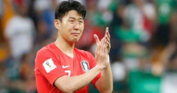 Group-F-South-Korea-vs-Mexico-Rostov-On-Don-Russian-Federation-23-Jun-2018