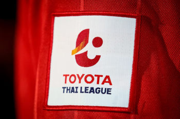 thai league 1
