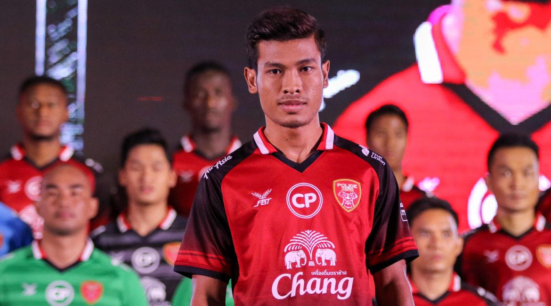 Aung-Thu-1170×650