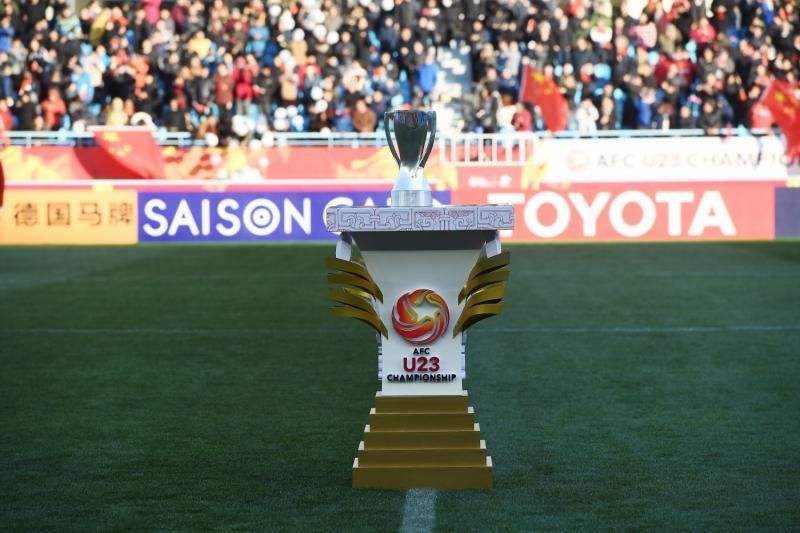 AFC-U23-Championship-2018-800×533