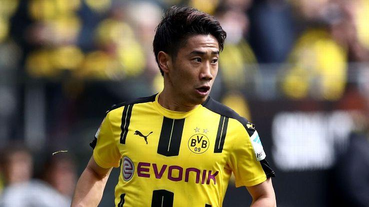 Miro-Kagawa-Dortmund