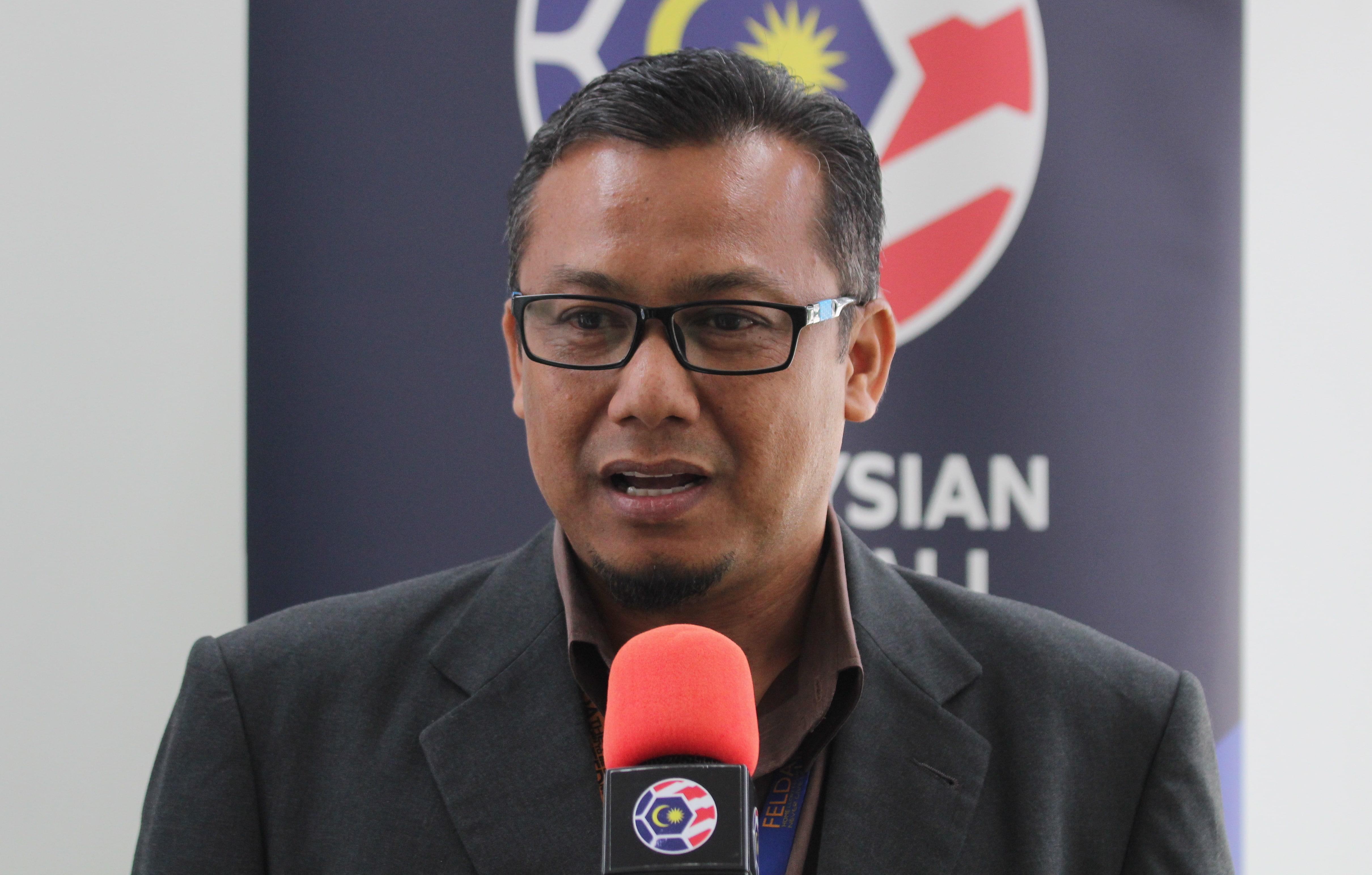Abu Afizal