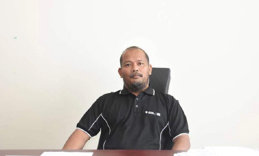 Dr Zulakbal