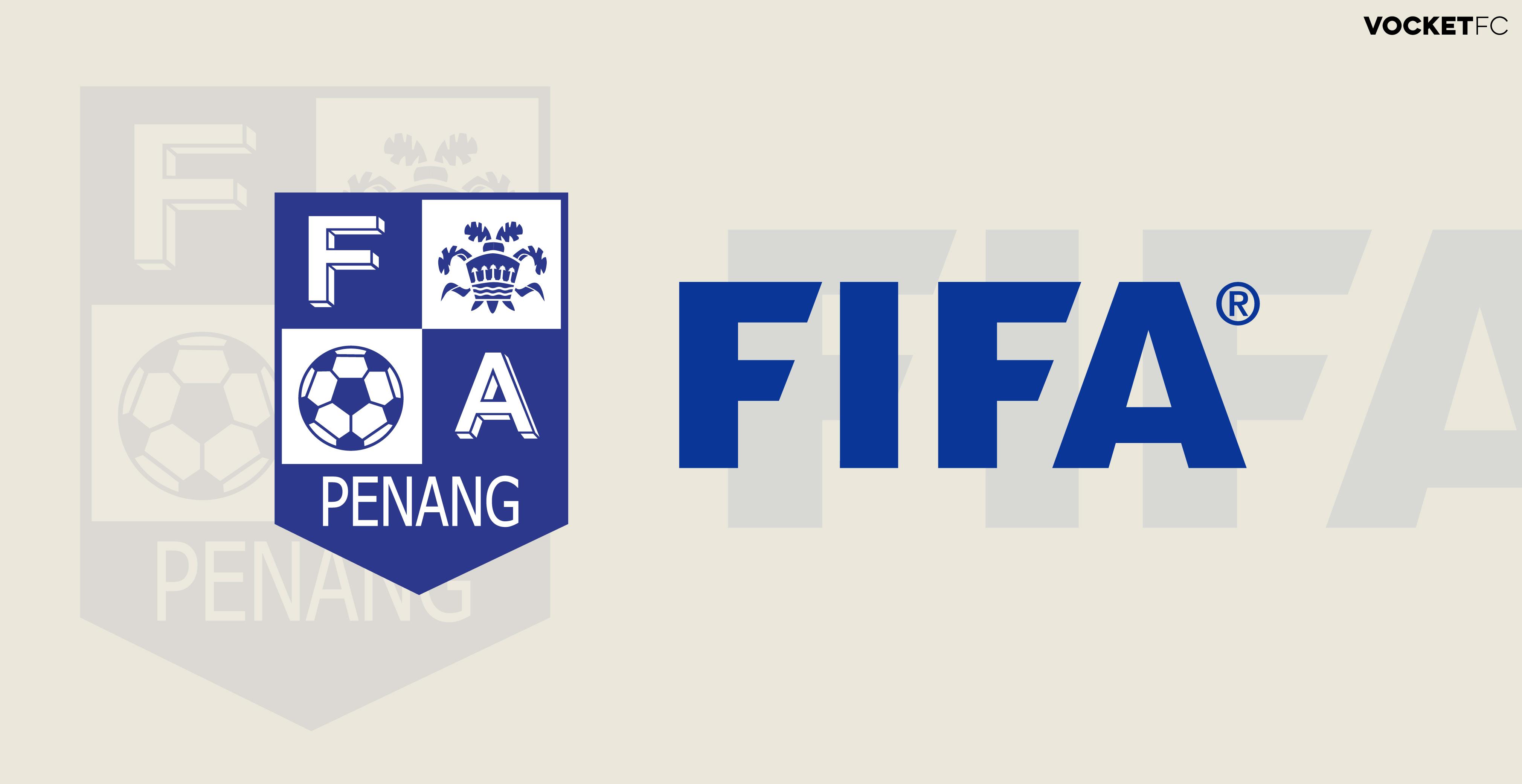 FAP FIFA-01
