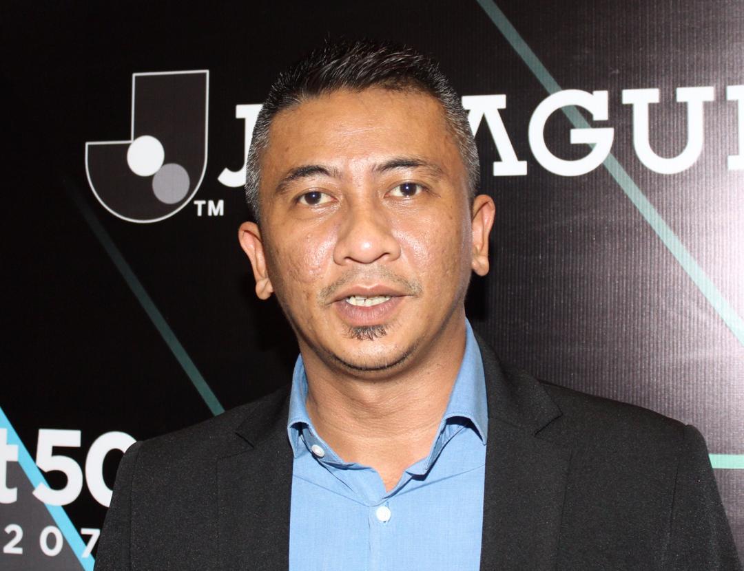 Farhan Ibrahim