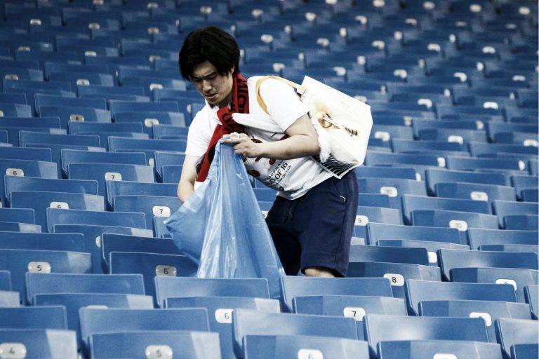 Japan-Stadium-Clean-768×512