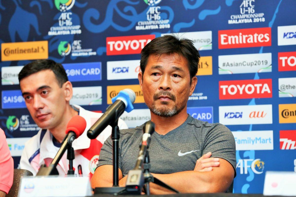 Image result for Lim Teong Kim