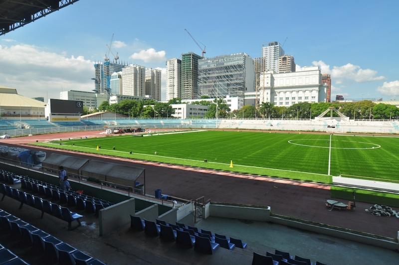 Rizal_Memorial_Stadium