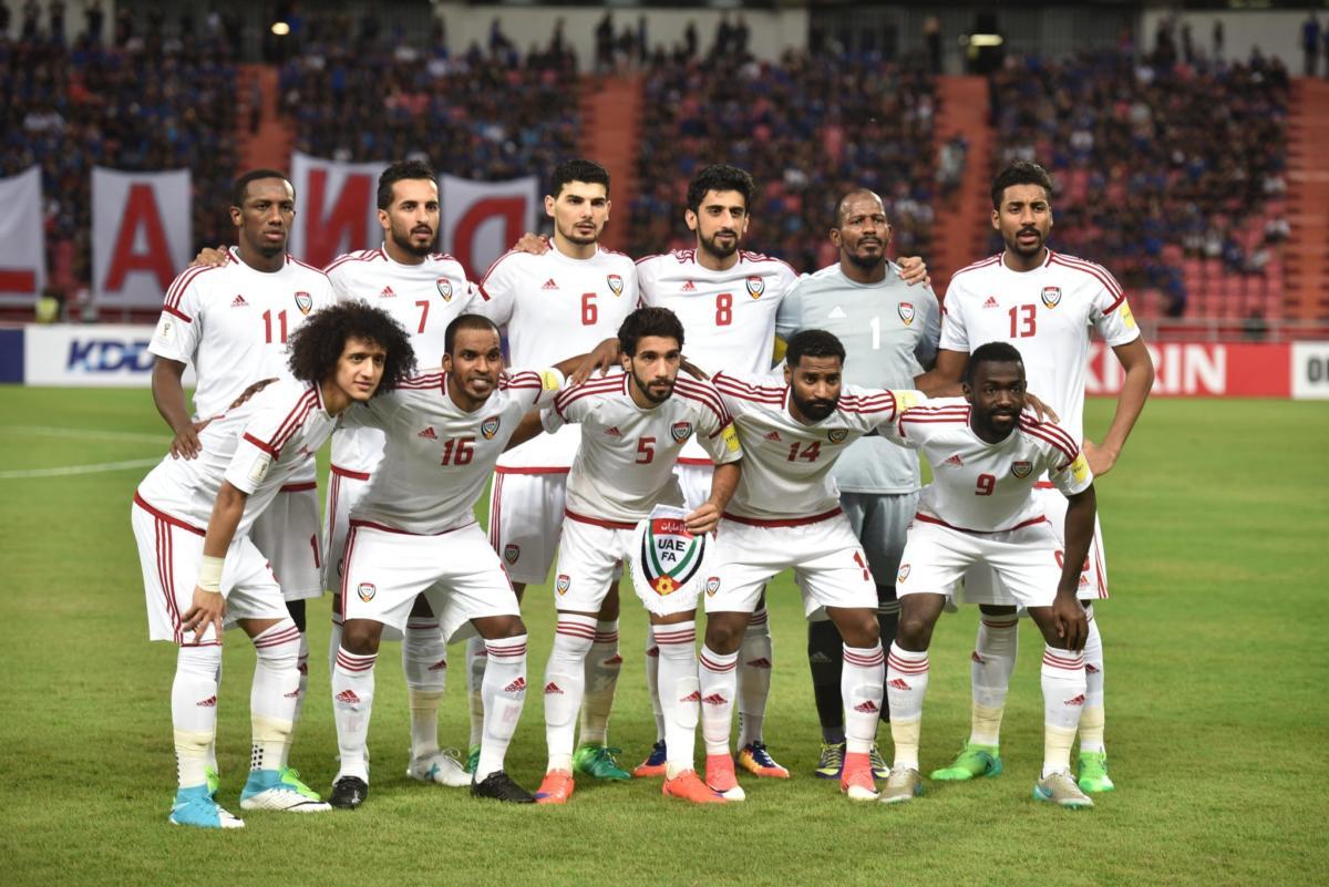 UAE-National-Football-Team-min