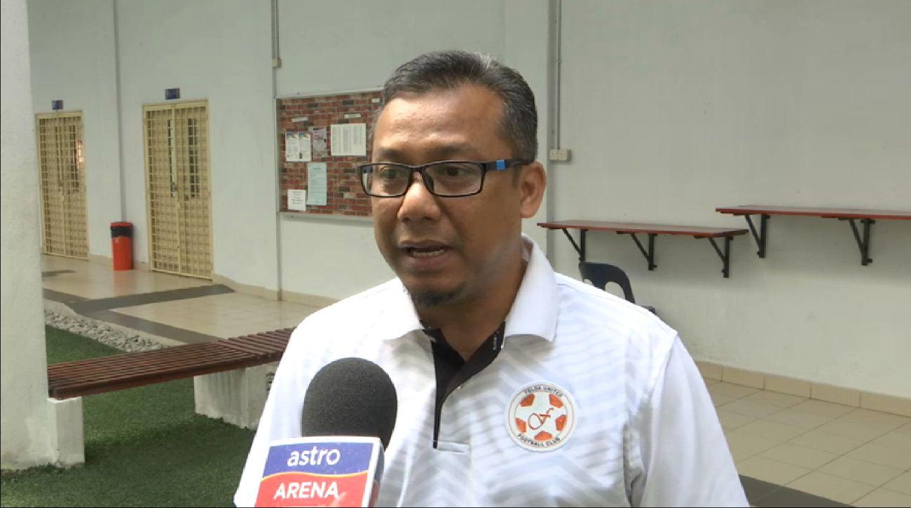 Afizal Abu Othman