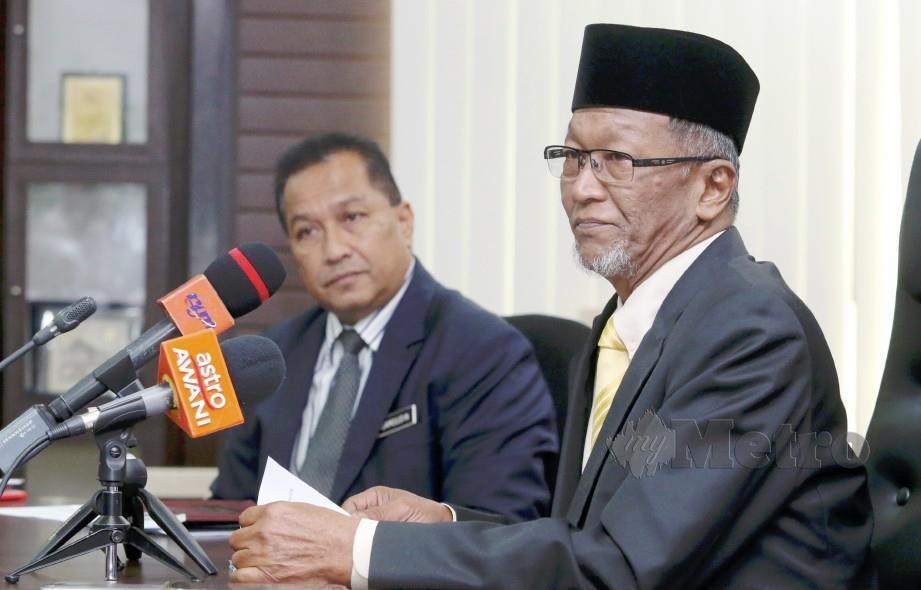 Wan Abdul Rahim