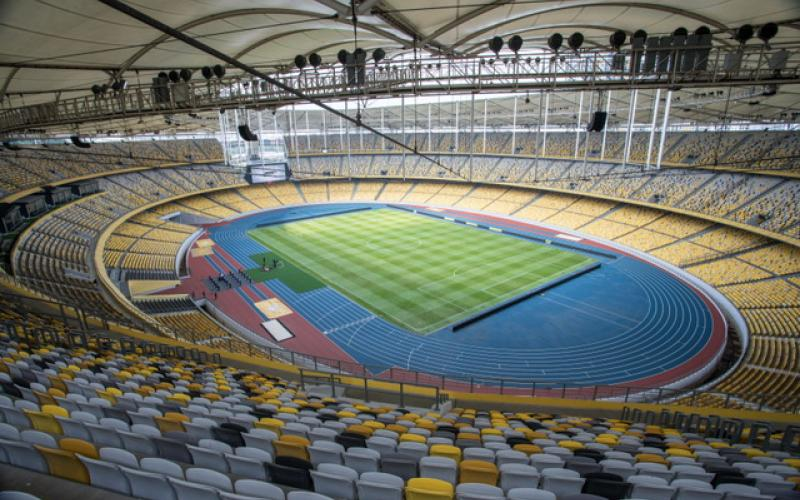 Bukit_Jalil_National_Stadium-26