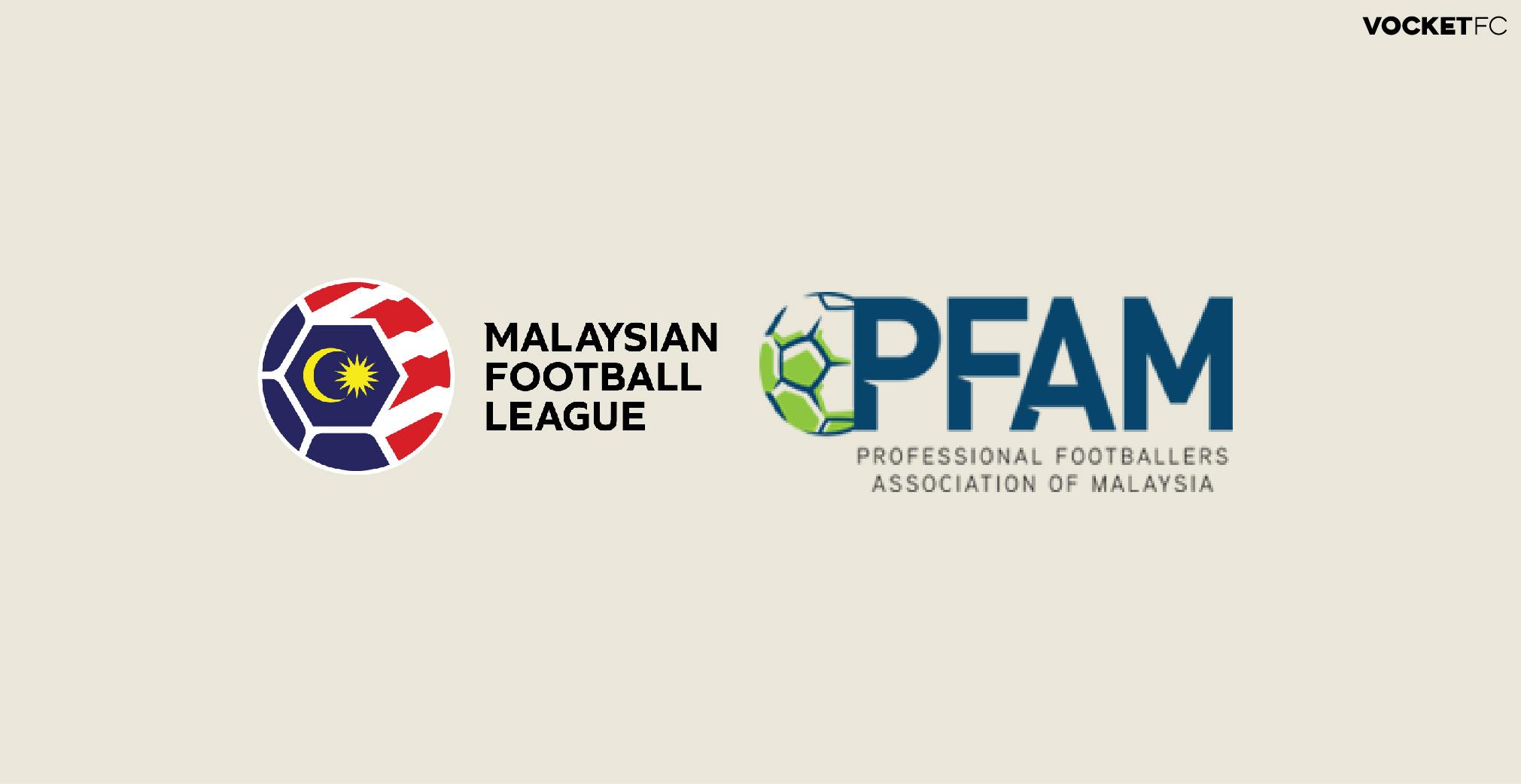 MFL PFAM-01