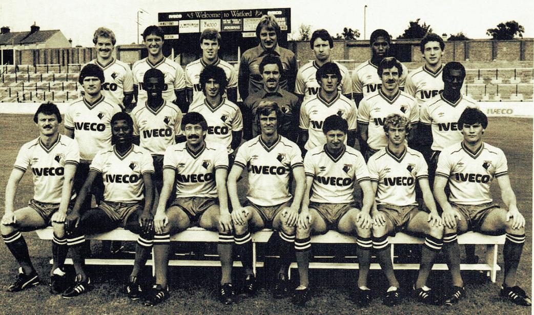 WatfordFC1982