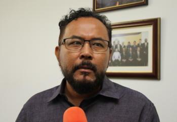 Firdaus Mohamed