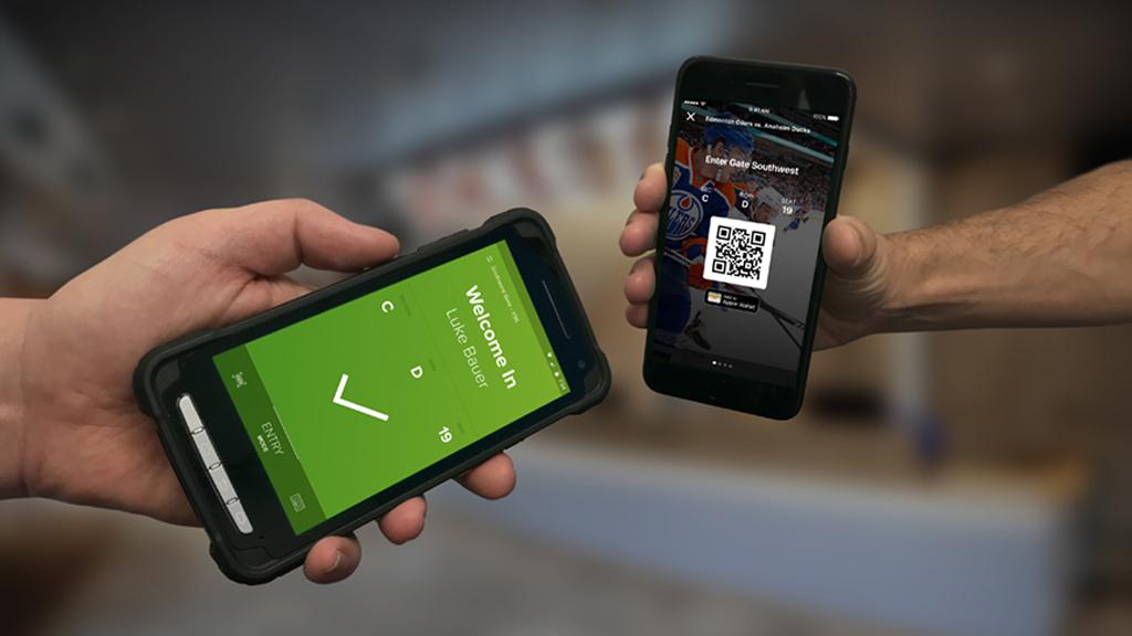 presence-scanning-ticket-221