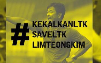 save ltk