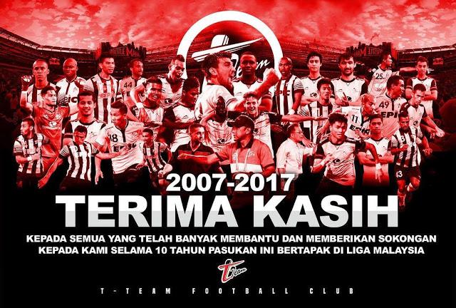 t-team 2018