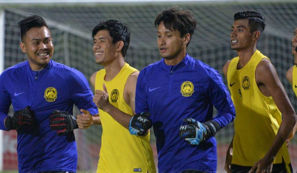 Farizal Marlias Kapten