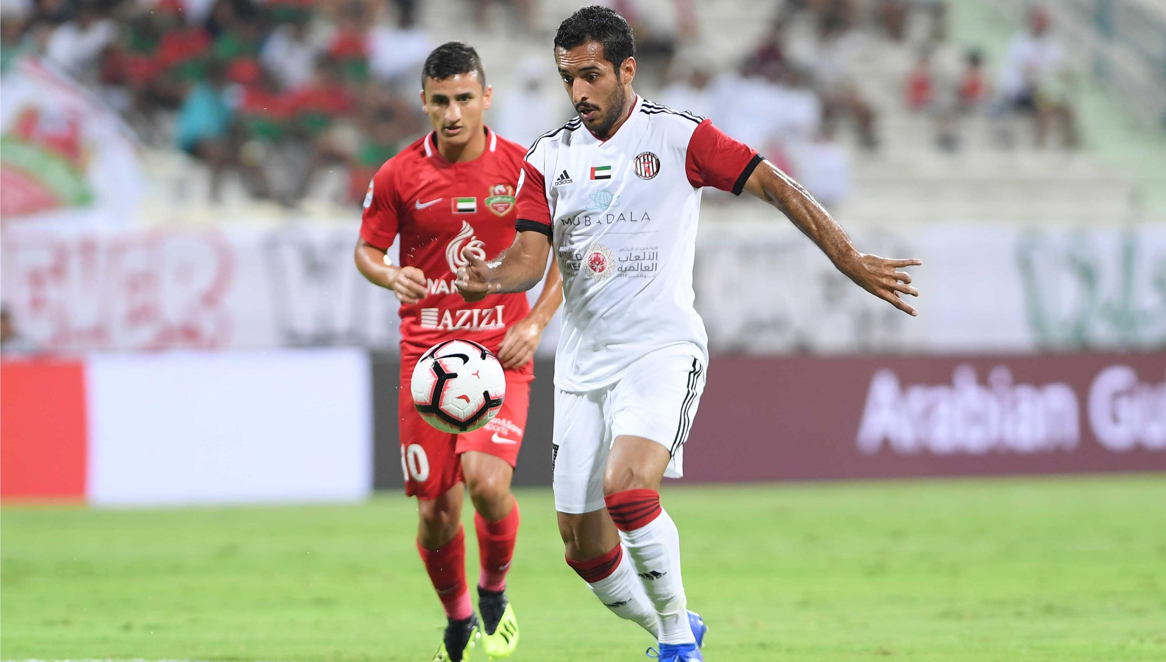 Shabab-Al-Ahli-vs-Jazira-Mabs