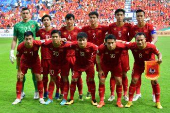VietnamNationalTeam_SGRh