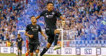 kuzain_goal_celebration