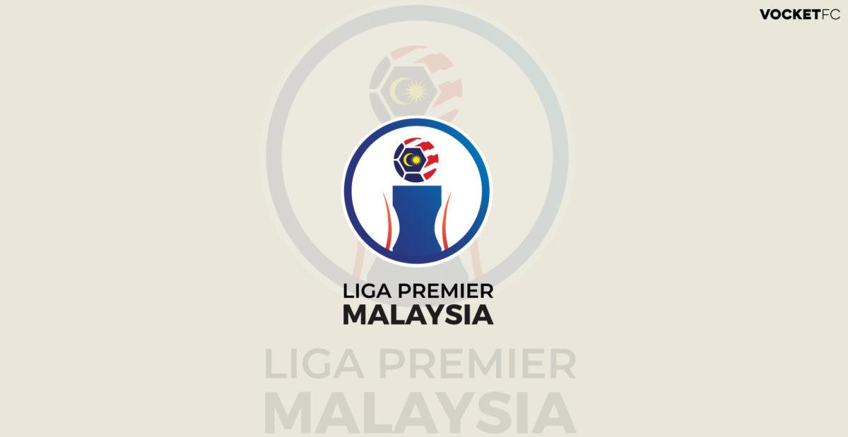 liga perdana-01