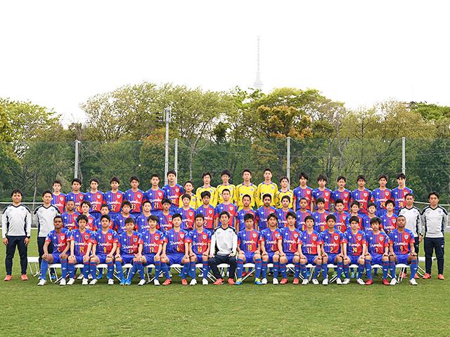 team_08
