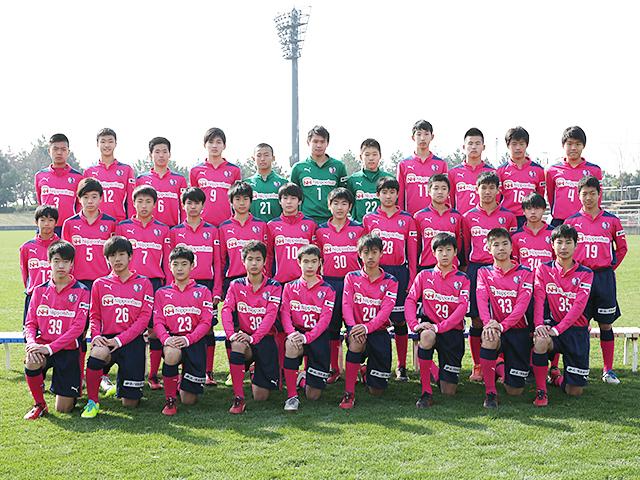 team_23