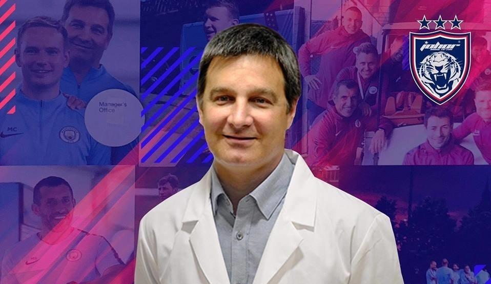 Dr.-Juan-Manuel-Boffa