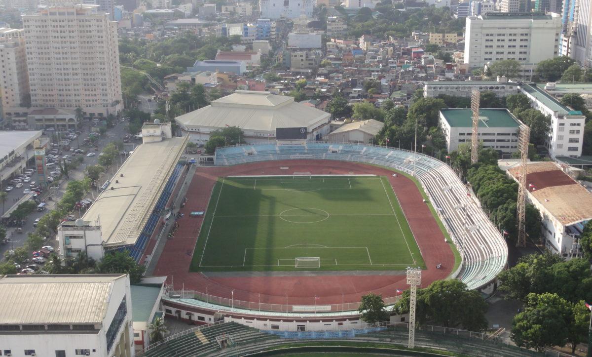 Football_stadium,_Rizal_Memorial_Sports_Complex,_Malate,_Manila