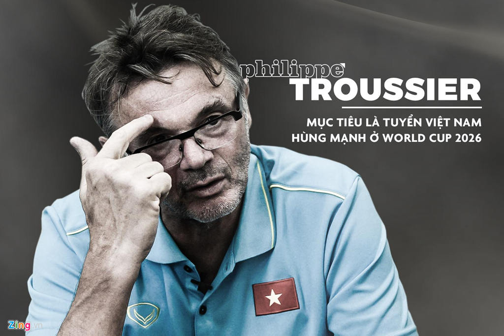 Philippe_Troussier_1_zing