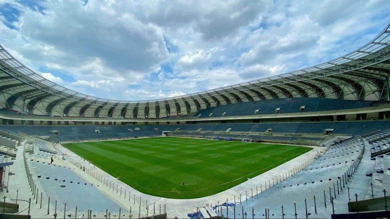 1006-stadium-sultan-ibrahim-3-e1573054053639