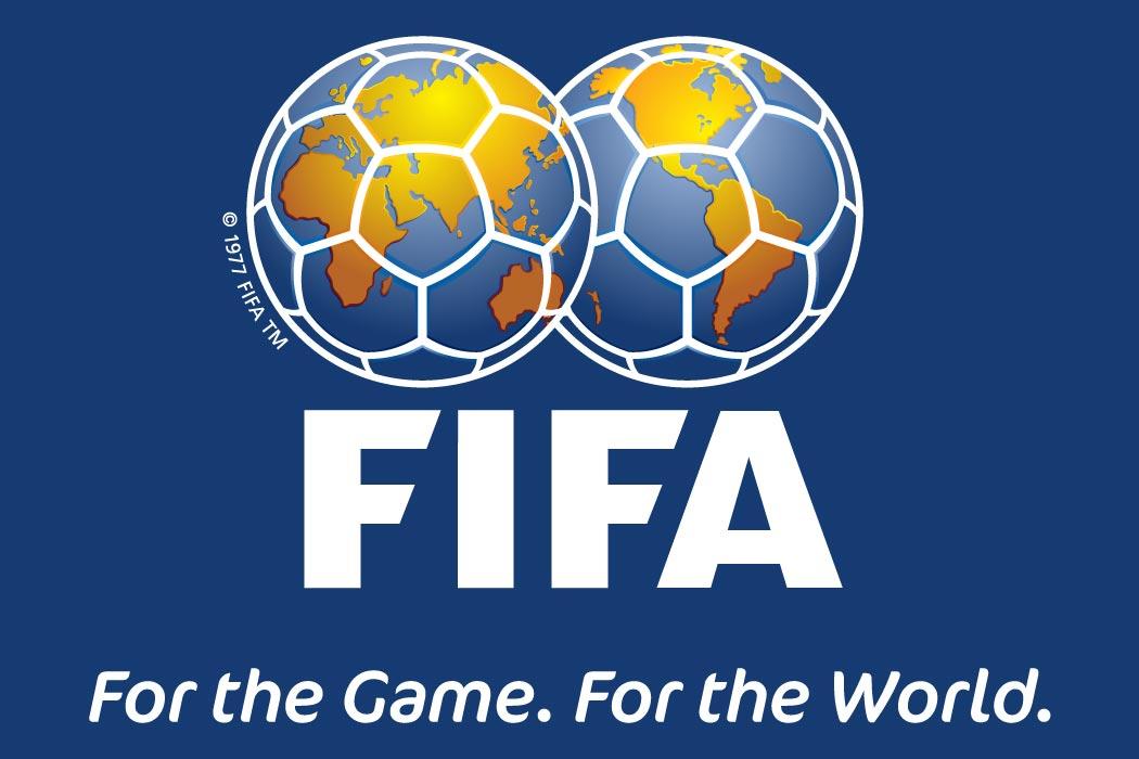 FIFA_Logo_1050x700