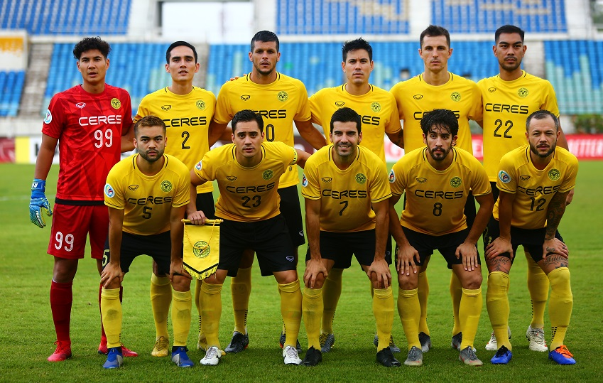 shan-united-ceres-negros-shan-united-afc-cup-2019