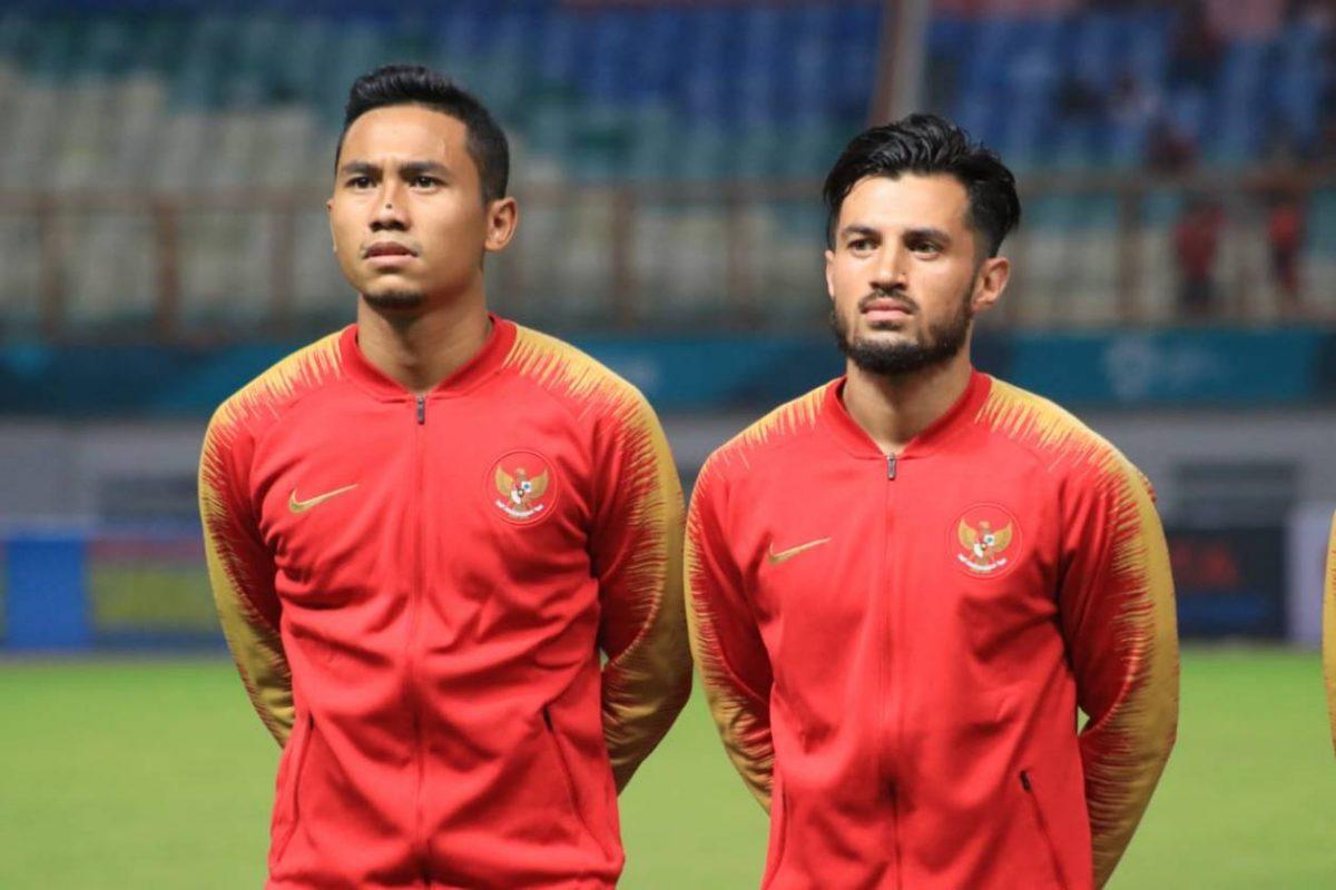 Pemain Asia Tenggara
