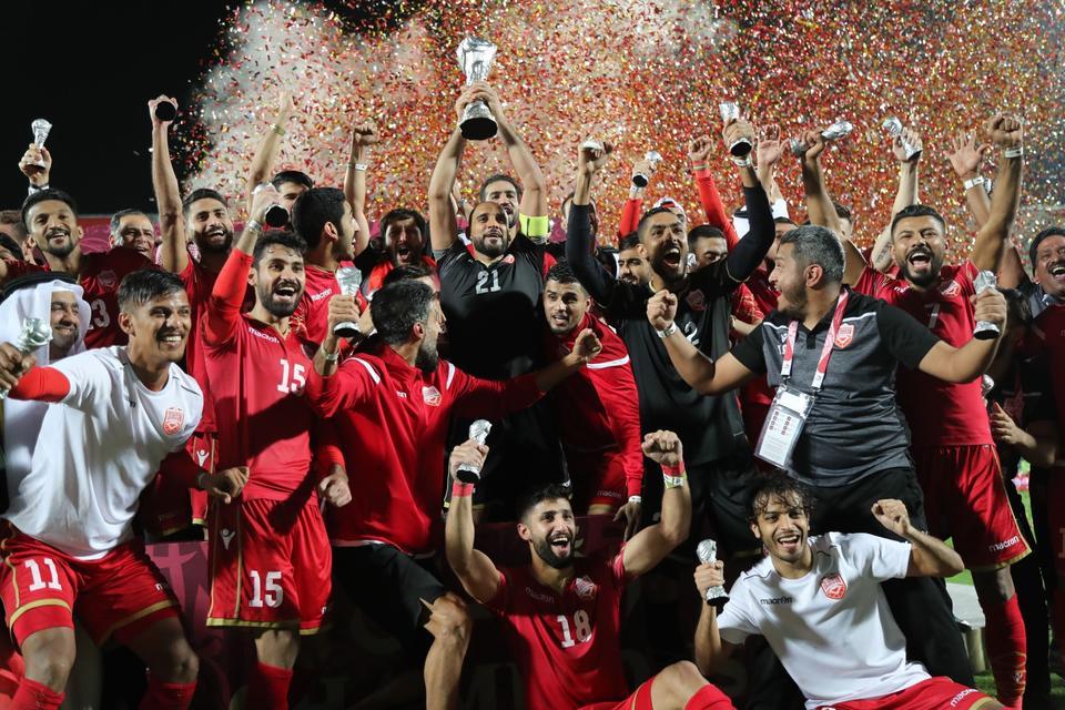 Bahrain-win-Gulf-Cup-against-Saudi-Arabia-(Large)
