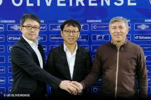 oficializada-a-ud-oliveirense-futebol-sad-investidor-e-propr