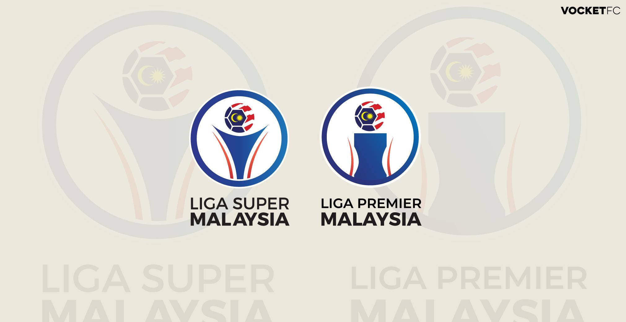 Liga Malaysia-01