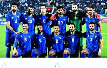 doha-dec-1-2019-kuwaiti-national-soccer-players-946258