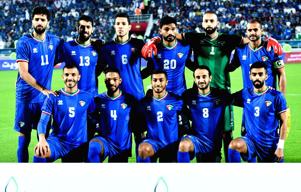 doha-dec-1-2019-kuwaiti-national-soccer-players-946258