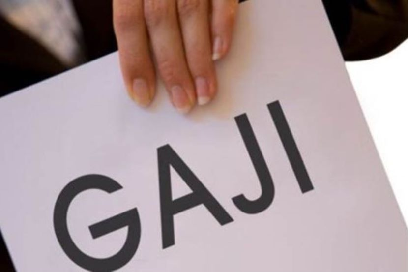 gaji1