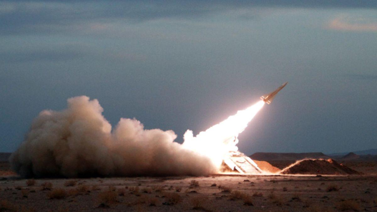 https___cdn.cnn.com_cnnnext_dam_assets_190621051700-0621-us-iran-tensions-04