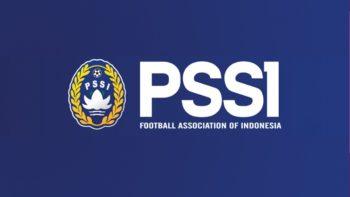 Logo PSSI. (Foto: PSSI).