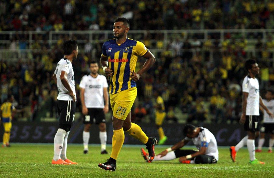 Matheus Alves