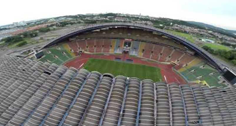 shah-alam-Stadium.