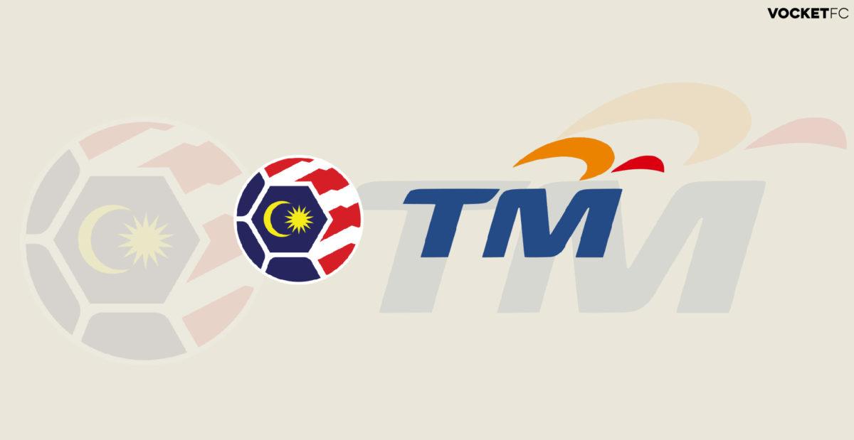 tm-01-1200×619